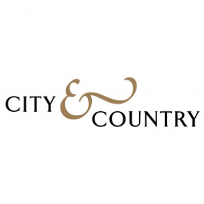 City & Country Construction - Logo.jpg