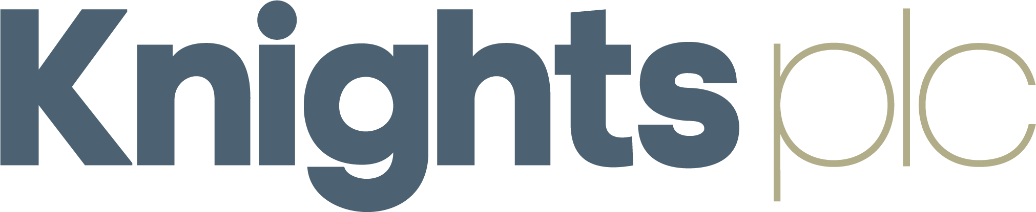 Knights PLC Logo_NEW.png