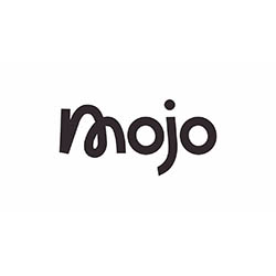 Mojo Mortgages - Logo.jpg