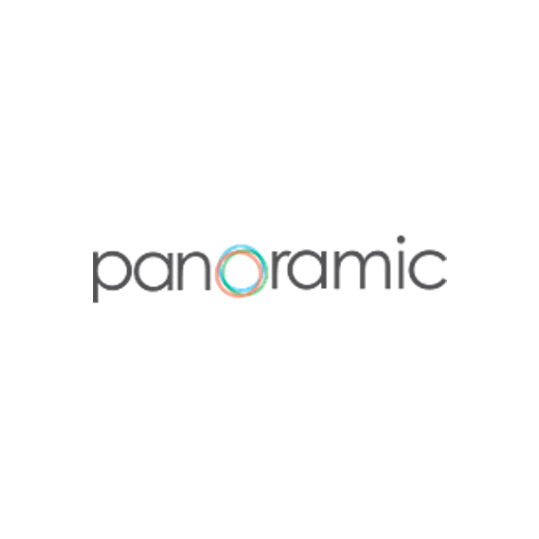 Panoramic Growth Equity - Logo.png (2)