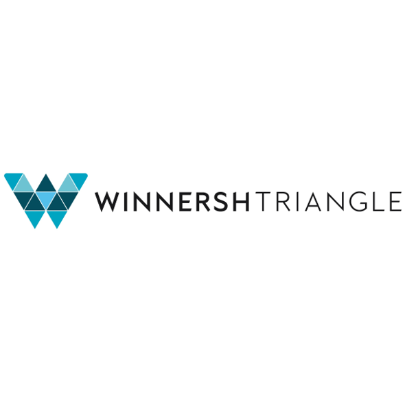 Winnersh Triangle - Logo.png