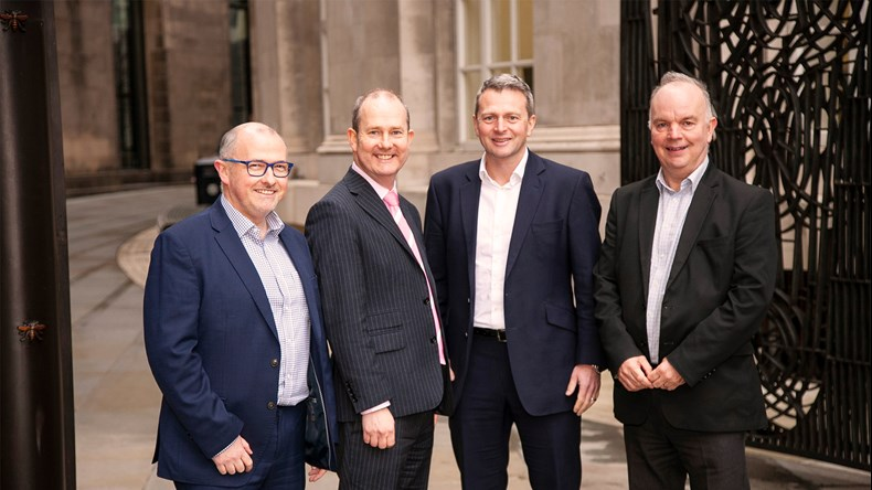 Knights plc acquires Croftons Solicitors